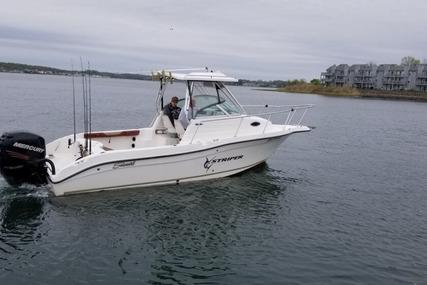 Seaswirl Striper 2301 for sale in United States of America for $39,000 (£29,308)