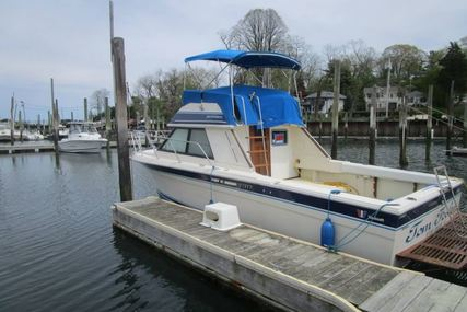 Wellcraft 2900 Sport Bridge for sale in United States of America for $15,000 (£11,387)