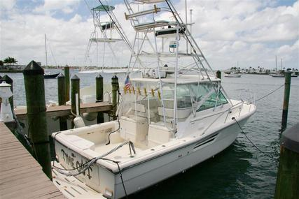 Pursuit 3400 for sale in United States of America for $99,000 (£73,731)