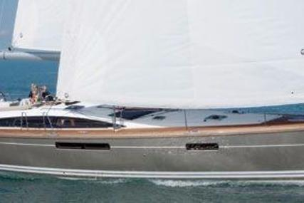 Jeanneau Sun Odyssey 53 for sale in United States of America for $410,000 (£308,705)