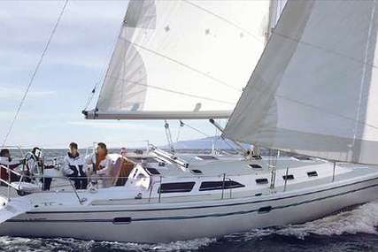 Catalina 42 MkII for sale in United States of America for $130,000 (£96,504)