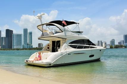 Meridian 391 Sedan for sale in United States of America for $290,000 (£215,277)