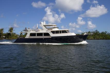 Marlow Explorer 70E for sale in United States of America for $1,245,000 (£924,208)
