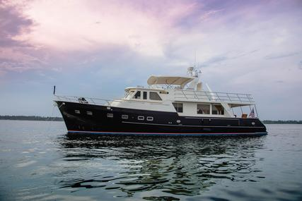 GRAND ALASKAN Pilothouse for sale in United States of America for $849,000 (£661,442)