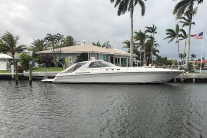 Sea Ray Sundancer for sale in United States of America for $350,000 (£265,966)