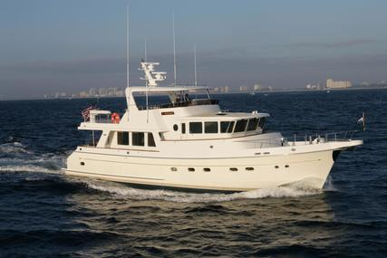 Selene 62 for sale in United States of America for $1,389,000 (£1,100,093)