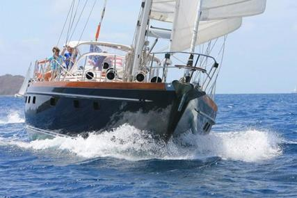 Little Harbor 62 for sale in United States of America for $395,000 (£310,950)