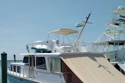 Huckins Atlantic for sale in United States of America for $195,000 (£148,481)