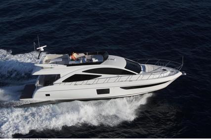 Dyna Craft 60-11 for sale in United States of America for $1,020,000 (£803,973)
