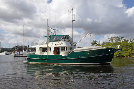 Custom Trawler for sale in United States of America for $349,000 (£274,738)