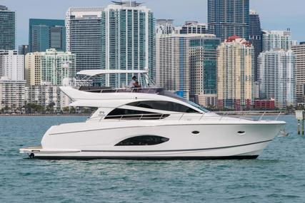 Horizon 2013 for sale in United States of America for $870,000 (£682,246)