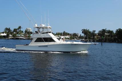 Viking Yachts Sport Yacht for sale in United States of America for $109,900 (£87,298)