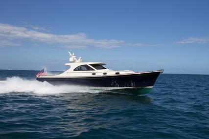 San Juan Fast Cruiser for sale in United States of America for $1,250,000 (£951,801)