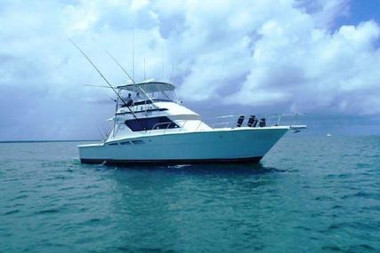 Hatteras Sportfish for sale in United States of America for $189,000 (£144,573)