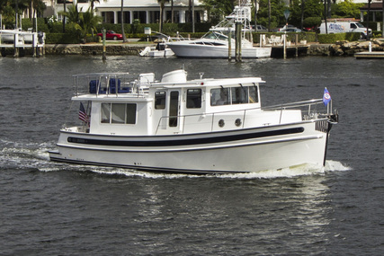 NORDIC TUGS 39 for sale in United States of America for $469,000 (£353,482)
