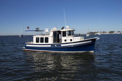 NORDIC TUGS 32 for sale in United States of America for $159,900 (£120,516)
