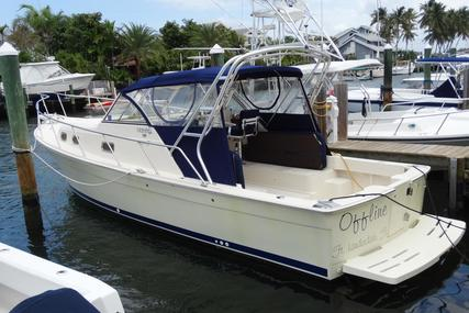 Mainship Rum Runner II for sale in United States of America for $72,500 (£55,878)