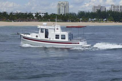NewWater Tug for sale in United States of America for $279,000 (£213,433)