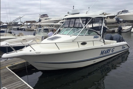 Triton 2690 for sale in United States of America for $49,500 (£37,145)