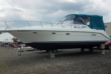 Rinker 34 for sale in United States of America for $17,500 (£12,991)