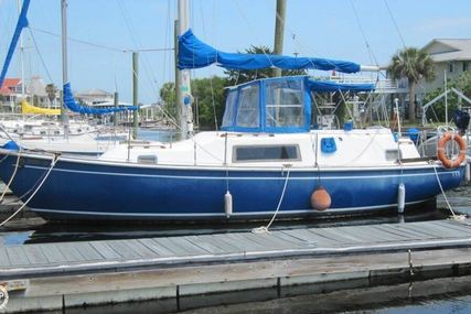 Irwin Yachts 32 for sale in United States of America for $16,500 (£12,439)