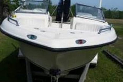 Key West 18 for sale in United States of America for $15,500 (£11,544)