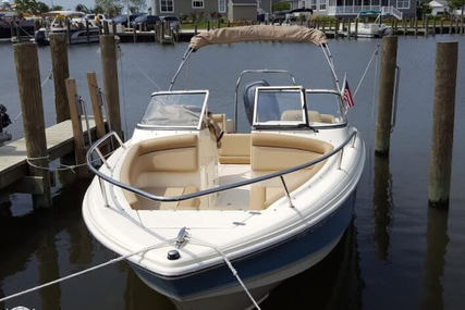 Scout 210 Dorado for sale in United States of America for $52,000 (£38,601)