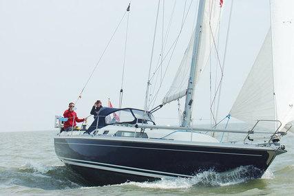 Winner 11.20 for sale in Netherlands for €115,000 (£100,929)