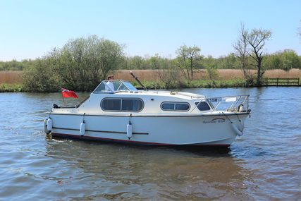 Freeman 23 for sale in United Kingdom for £8,950