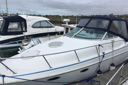 Chris-Craft Crowne 250 for sale in United Kingdom for £13,950