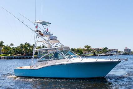 Carolina Classic 35 for sale in United States of America for $299,000 (£237,019)