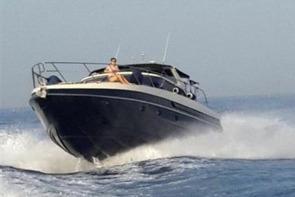 Ilver Palma 49 for sale in Malta for €215,000 (£193,048)