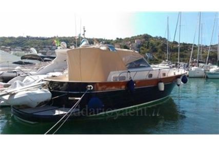 CANTIERI DI DONNA DONNA 42 SERAPO for sale in Italy for €220,000 (£196,785)