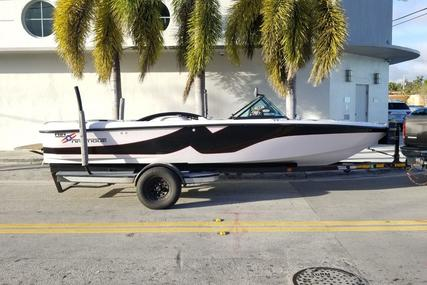 2000 Nautique 2000 Air for sale in United States of America for $14,000 (£10,567)