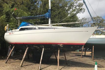Leisure 27 for sale in United Kingdom for £7,250