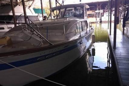 Chris-Craft 28 for sale in United States of America for $15,000 (£11,135)