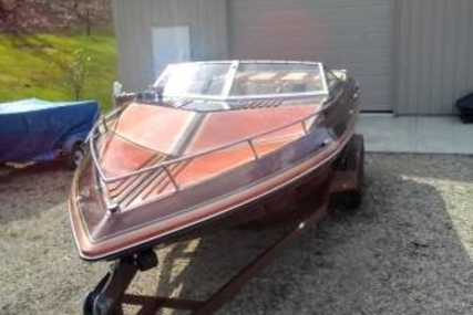 Baja 220 Carrera for sale in United States of America for $13,500 (£10,178)