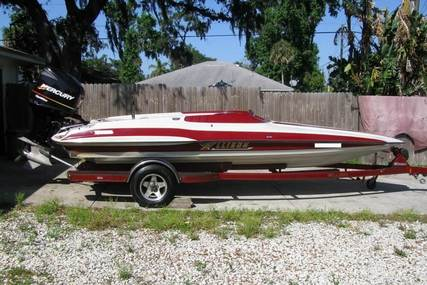 Allison XS 2003 Grandsport for sale in United States of America for $19,995 (£15,170)