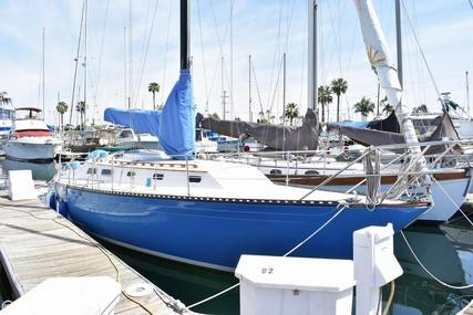 Islander Sailboats 36 for sale in United States of America for $21,900 (£16,434)