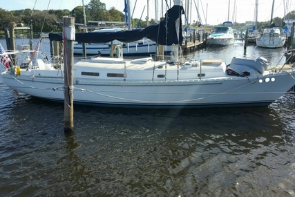 Bristol Channel  34 for sale in United States of America for $17,500 (£13,473)