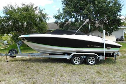 Regal 2200 BR for sale in United States of America for $21,900 (£16,569)