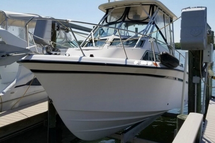 Grady-White Sailfish 272 for sale in United States of America for $24,900 (£18,903)