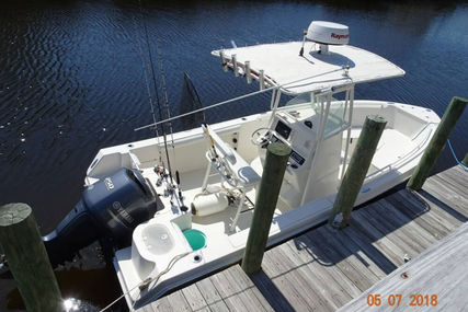 Sailfish 218 CC for sale in United States of America for $40,000 (£30,017)