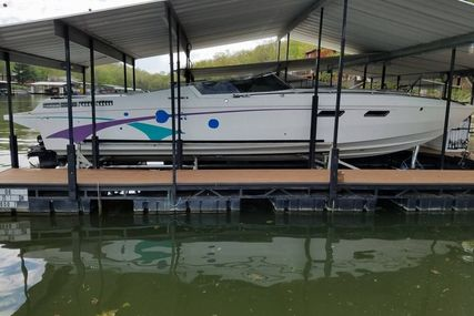 Wellcraft Scarab III for sale in United States of America for $17,500 (£13,719)