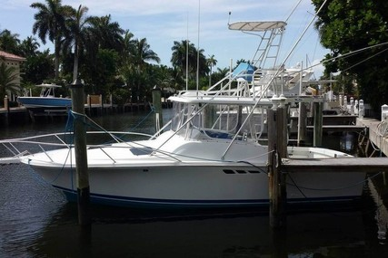 Luhrs Tournament 290 for sale in United States of America for $42,000 (£31,908)