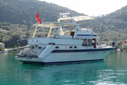 Trader 445 for sale in United Kingdom for £185,000