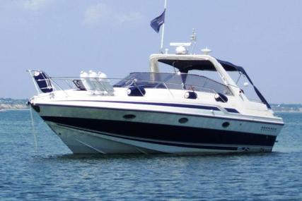 Sunseeker Martinique 36 for sale in United Kingdom for £49,950