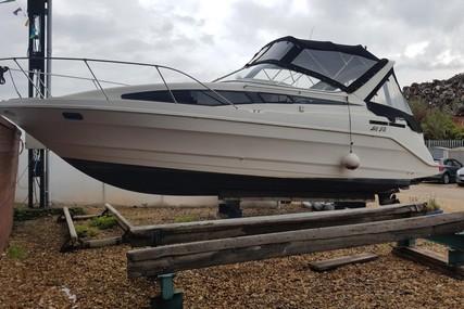 Bayliner boats. Ciera 2855 for sale in United Kingdom for £19,999