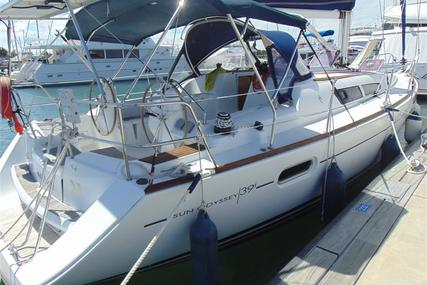Jeanneau Sun Odyssey 39i for sale in United States of America for $158,000 (£117,289)