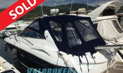 Image of Sunseeker Portofino 35 for sale in Italy for €109,000 (£95,257) imperia, Liguria, Italy